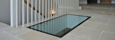 glass floor tiles. Glass Floor Tiles