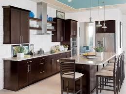 feng shui colors for kitchen 2015. elegant home kitchen idea with white color feng shui colors for 2015