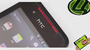Обзор HTC Desire 210 dual sim - Главный ...