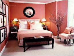 small bedroom ideas for young women twin bed. Bedroom Small Ideas For Young Women Twin Bed Mudroom Also Beadboard Living Style Compact Window A