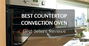 best countertop convection microwave countertop microwave convection oven with trim kit kitchenaid countertop convection microwave reviews