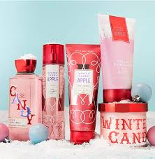 bath and body works near times square christmas gift guide bath body works