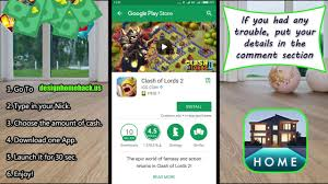 Small Picture design home game hacks design home mod apk latest YouTube