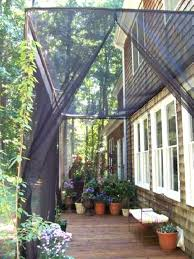 mosquito netting for patio umbrella canada f32x in stylish inspiration to remodel home with mosquito netting for patio umbrella canada