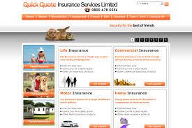 quick quote insurance services raipurnews