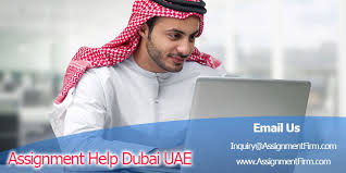 assignment help dubai uae number ① custom essay writing service looking for assignment help dubai uae writers get help now
