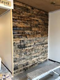 6 man cave ideas to help you build that