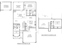 Southern Heritage Home Designs Southern Heritage Home Designs House Plan Dawson Home