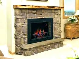 febo flame electric fireplace flame electric fireplace great flame electric fireplace insert fancy ideas electric fireplace febo flame electric fireplace