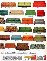 Sofas Center 33 Imposing Types Of Sofas Photo Ideas Types Of