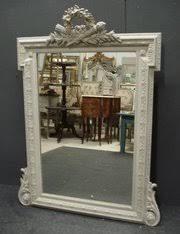 antique painted furnitureAntiques Atlas  Antique Painted Furniture