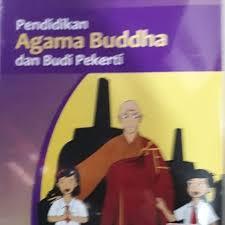 Soal agama islam smp kelas 7 dan kunci jawaban. Jual Buku Kelas 3 Sd Pendidikan Agama Buddha Dan Budi Pekerti Kelas Jakarta Barat Yunif Tokopedia