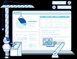 Leading Enterprise Java Web Framework | <b>ZK</b>