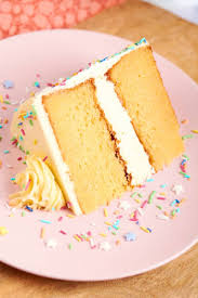 Buy something that you know is good quality and will taste good. Keto Birthday Cake The Best Vanilla Cake The Big Man S World