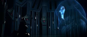 Palpatine Quotes Best 48 Of The Best Emperor Palpatine Quotes From The Star Wars Films