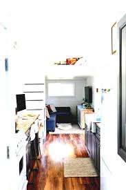 cheap apartment decor websites. Brilliant Apartment Living Room Cheap Apartment Decor Stores Modern Space Saving Furniture  Ideas For Small Bedrooms Bedroom College In Websites A