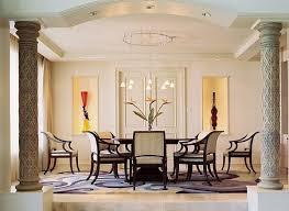 art dining room furniture. Art Dining Room Furniture N