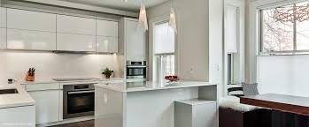bathroom remodeling boston ma. Large Size Of Kitchen:home Improvement Contractors Ma Commercial General Boston Largest Bathroom Remodeling F