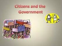 essay on good citizen responsibility romeo and juliet essay plan essay on good citizen responsibility