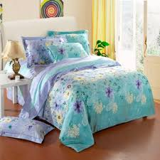 mint green yellow lavender purple country fl print western paisley print full purple teal bedding sets for girl