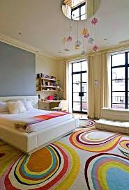 patterned area rugs teen area rugs teen room ideas using patterned area rugs interiors bold color