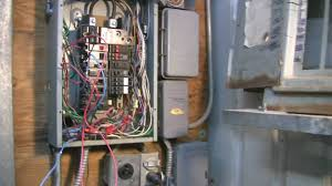 electrical wiring refeeding panels youtube Electrical Wiring electrical wiring refeeding panels electrical wiring residential