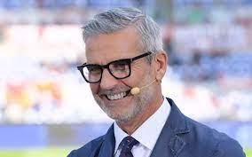 Skysport | Apprensione per Ubaldo Righetti - Roma