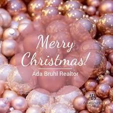 Ada Vazquez Bruhl, Realtor - Real Estate Agent - Mandeville, Louisiana |  Facebook - 364 Photos