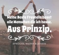 Markiere Deine Beste Freundin Sprüche Bilder Zitate