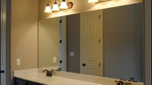 menards bathroom lighting. Destiny Menards Vanity Mirror Inspirational Bathroom Lights Shower Room Idea Lighting