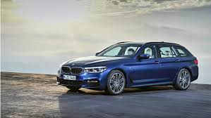 BMW 5 Series and M5: Prices, specs and reviews | The Week UK
