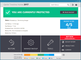 Free Timeline Software For Windows 5 Best Backup Software For Windows 10 To Use In 2019