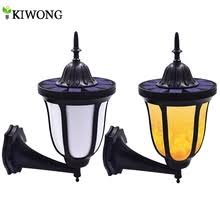 Buy <b>96 led flame</b> and get free shipping on AliExpress