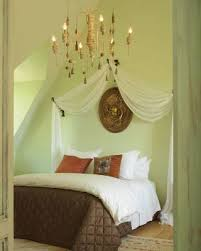 sexy bedroom lighting.  lighting perfect light a chandelier adds a romantic touch to sexy bedroom lighting l