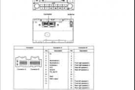 hyundai i30 radio wiring diagram 4k wallpapers 2004 hyundai accent radio wiring diagram 2002 hyundai accent wiring diagram wiring diagram simonand 2012 hyundai veloster radio wiring diagram wiring diagram