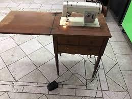 1980 Kenmore Sewing Machine