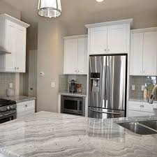 10 By 10 Kitchen Cabinets 10x10 Kitchen Cabinets