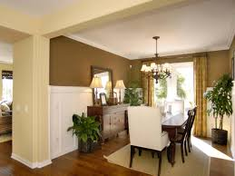 Tall Wainscoting innovative dining room wainscoting all home decorations 8192 by xevi.us