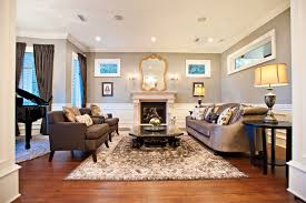 houzz paint colorsView Houzz Paint Colors Living Room Home Interior Design Simple