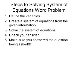 word problems linear equations worksheet pdf problem equation solving with variables on both sides quadratic guidelines