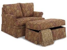 Round Living Room Chair Round Living Room Chair Best Trendy Round Living Room Chairs