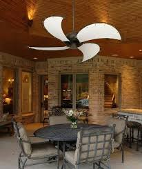 wet rated outdoor ceiling fans charming damp rated ceiling fans best rated outdoor ceiling fans 4