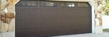 utah garage doorGarage Doors  Utah  Overhead Door Company