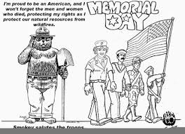 latest trends  page   scoopit memorial day short poems essay for school activities