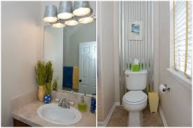 Stunning Extra Small Bathroom Ideas Extra Small Bathroom Ornament How To  Maximize The Extra Small