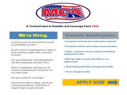 pictures to enlarge motor club of america review and mca bonus