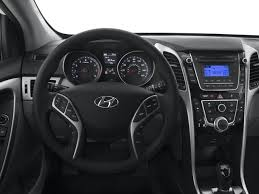 hyundai elantra 2016 interior. Wonderful Interior 2016 Hyundai Elantra GT Base In Enfield  CT  Lia Honda With Interior N