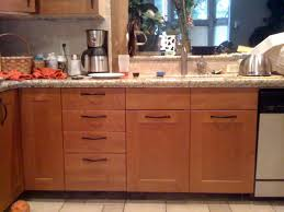 top 73 classy kitchen cabinet drawer pulls fabulous hardware with knob placement on luxury pict of small sinks refinish cabinets columbus wall mounted