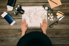 Scams When Overseas Blog Avoid Common Tips Drivenow Travel 5 To XnxYwSqU6