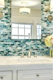 office wall tiles. Tile Bathroom Walls Ideas Tiled Awesome Wall To Home Office Design Budget With Tiles